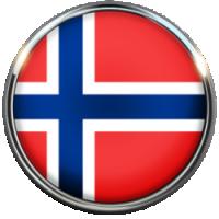 LinkedIn kurs Norge