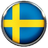 LinkedIn kurs Sverige